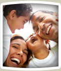 Cosmetic Dentistry Etobicoke